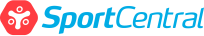 SportCentral s.r.o.