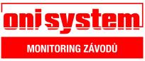 ONI SYSTEM Monitoring závodů